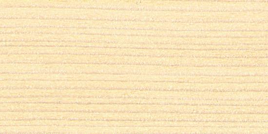 http://adler-lacke.ru/images/color_map/livingwood_in_uv100/LW12_1.jpg