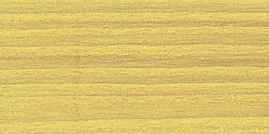 http://adler-lacke.ru/images/color_map/livingwood_in_uv100/LW15_1.jpg