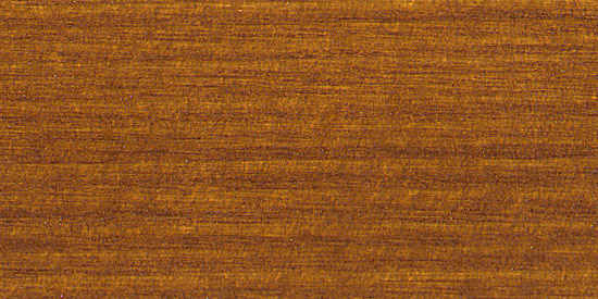 http://adler-lacke.ru/images/color_map/livingwood_legno_color/LW01_4.jpg