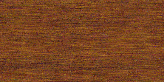 http://adler-lacke.ru/images/color_map/livingwood_legno_color/LW02_3.jpg