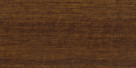 http://adler-lacke.ru/images/color_map/livingwood_legno_color/LW02_4.jpg