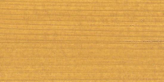 http://adler-lacke.ru/images/color_map/livingwood_legno_color/LW04_1.jpg