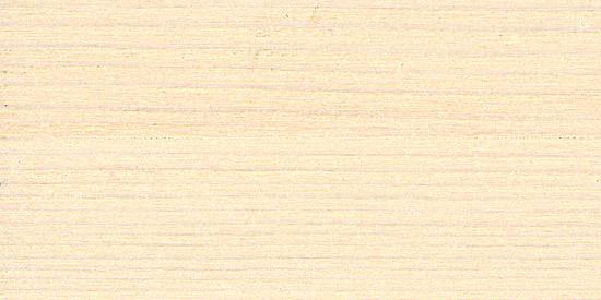http://adler-lacke.ru/images/color_map/livingwood_legno_color/LW06_1.jpg