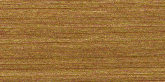 http://adler-lacke.ru/images/color_map/livingwood_legno_color/LW11_4.jpg