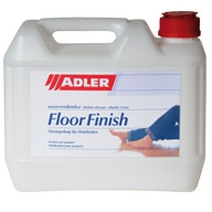 floor_finish