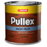 pullexhigh-tech7