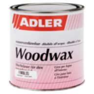 woodwax_3