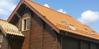 Защита фасада маслом Pullex Holzöl