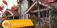 Краски ADLER для идеального дома